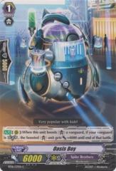 Oasis Boy - BT16/137EN - C