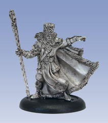 Greylord Escort