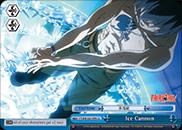 Ice Cannon - FT/EN-S02-099 - CC