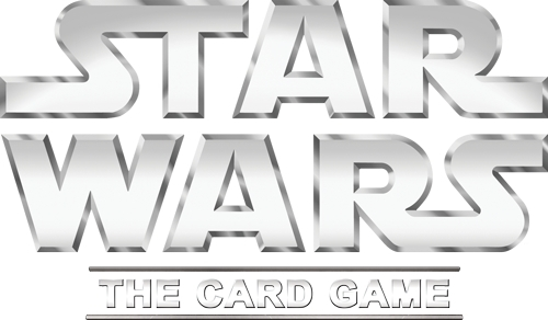 Star Wars: The Card Game - Draw Their Fire Force Pack
