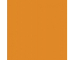 P3 Paint Line: Ember Orange