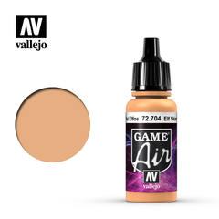 Vallejo Game Air - Elf Skintone - VAL72704 - 17ml