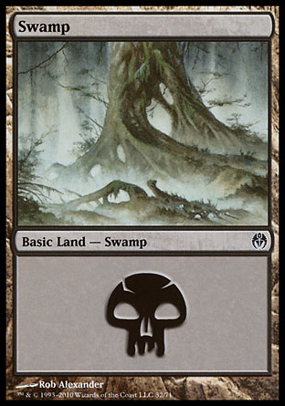 Swamp (32)