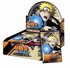 A New Chronicle Booster Box