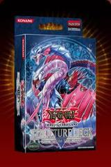 Fury from the Deep Structure Deck - 1st Edition