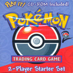 Base Set 2 - 2 Player Starter Set