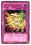 Phoenix Wing Wind Blast - FET-EN053 - Ultimate Rare - 1st Edition