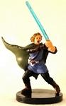 Jedi Sith Hunter # 4