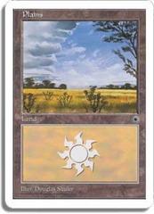Plains (Portal 1)