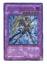 Elemental Hero Darkbright - TAEV-EN042 - Ultimate Rare - 1st Edition