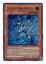 Elemental Hero Neos Alius - TAEV-EN018 - Ultimate Rare - 1st Edition