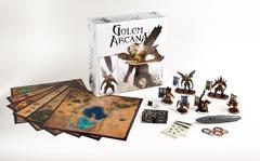 Base Game Set
