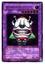Ojama King - SOD-EN034 - Ultimate Rare - 1st Edition