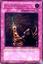 Spirit Barrier - SOD-EN051 - Ultimate Rare - 1st Edition