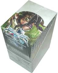 Soul Calibur III Soul Arena Booster Box