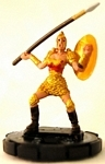 Amazon of Bana-Mighdall (012)