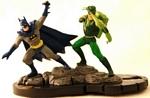 Batman and Green Arrow (046)