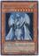 Angel 07 - YR04-EN001 - Ultra Rare - Promo Edition