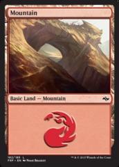 Mountain (182/185)