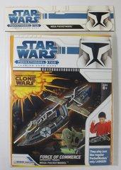 Force of Commerce - Separatist Frigate