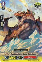 Perdition Dragon, Buster Rain Dragon - BT17/075EN - C
