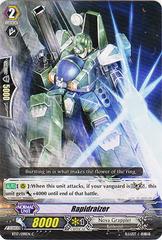 Rapidraizer - BT17/091EN - C