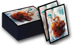 StarCityGames Mammoth Card Sleeves
