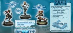 (0001) Dire Foes Mission Pack 3: Dark Mist (280001-0441)