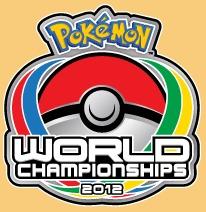 Dual Ball - Shuto Itagaki - WCS 2012