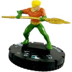 Aquaman (201)