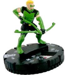 Green Arrow (208)