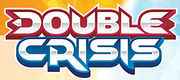 Double Crisis Blister - Team Magma