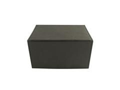 Dex Protection Deck Box - Galaxy (M)