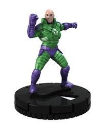 Lex Luthor (033)