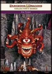 Eye Tyrant