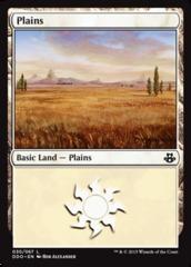Plains (30)