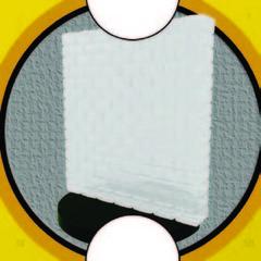 Wall (White) (R201.04)