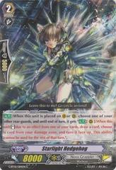 Starlight Hedgehog - G-BT01/084EN - C