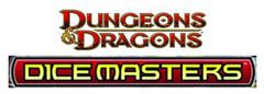 Magic Sword (Die Only)