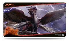 Dragons of Tarkir Dragonlord Kolaghan Playmat