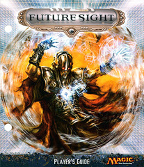 Future Sight Player's Guide