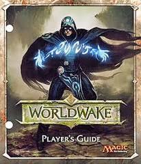 Worldwake Player's Guide