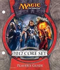 Magic 2012 Player's Guide