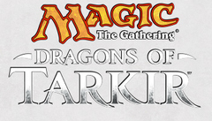 Dragons of Tarkir Player's Guide