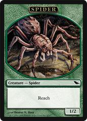 Spider Token (6)