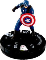 Captain America (102)