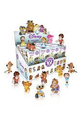 Funko Disney Series 2 Mystery Minis Blind Box