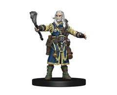 Ezren, Iconic Wizard
