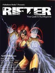 Rifter #10