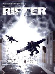 Rifter #25
